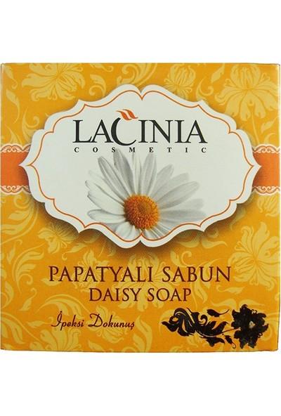 Lacinia Papatyalı Sabun 150gr