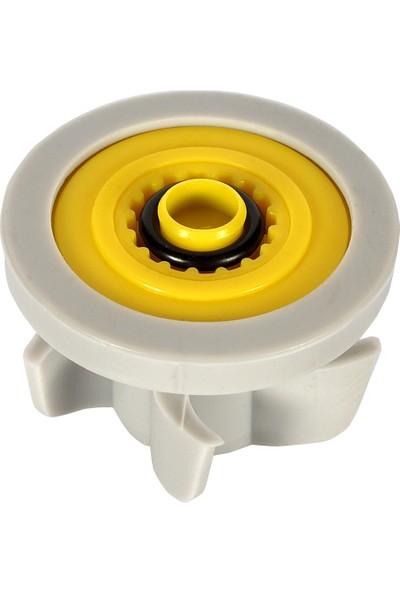 Neoperl PCW-02 5 L/dk Çeşmeler İçin Su Tasarruf Edici
