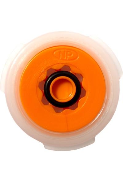 Neoperl PCW-01 9 L/dk Duşlar için Su Tasarruf Edici