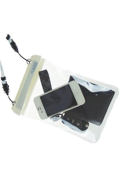 Jr Gear Accessories Pouch Su Geçirmez Çanta