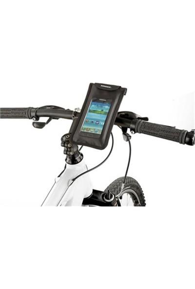 Konnix Telefon Kılıfı Wr-820Xl Siyah Xl