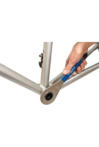 Park Tool Bbt-9 Orta Göbek Anahtarı Mavi