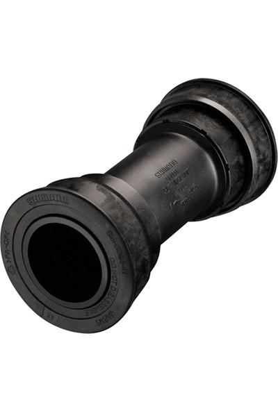 Shimano Xtr Orta Göbek Sm-Bb94-41 Mtb Siyah