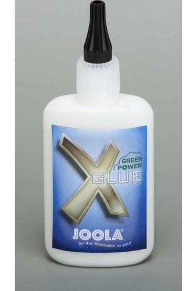 Joola X Glue - Lastik Yapıştırıcısı - 90 Ml