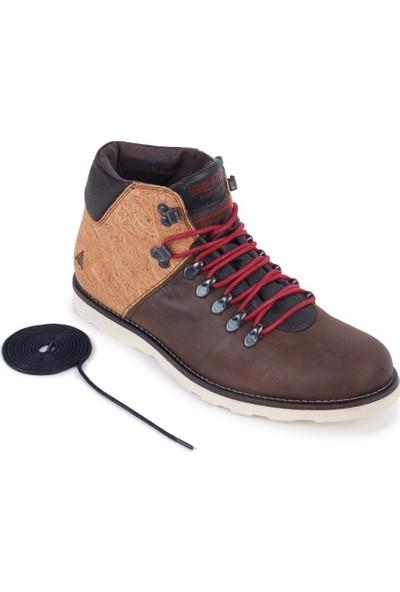 Berg Bombay Casual Erkek Ayakkabı