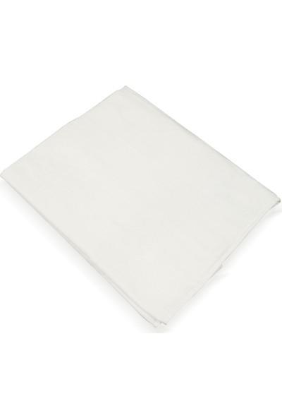 Society Mıro P.Cases 50X80 Beyaz Yastık