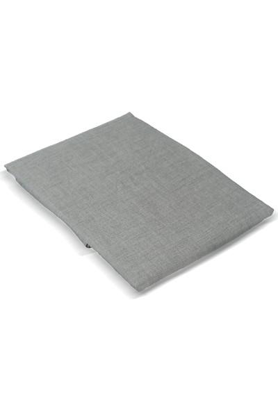 Society Miro Pillow Cases 50X80 Kahverengi Yastık Kılıfı