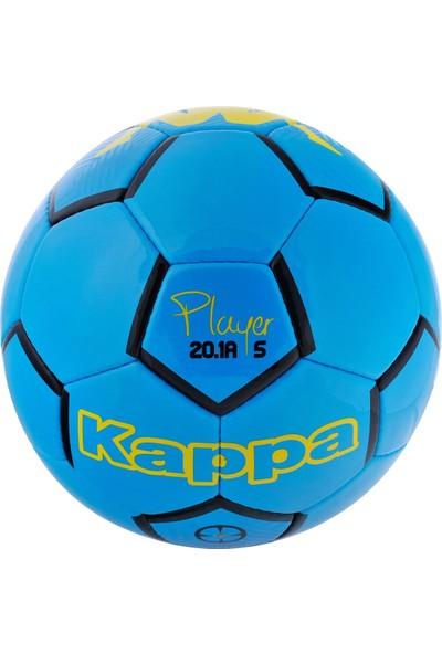 Kappa Futbol Topu