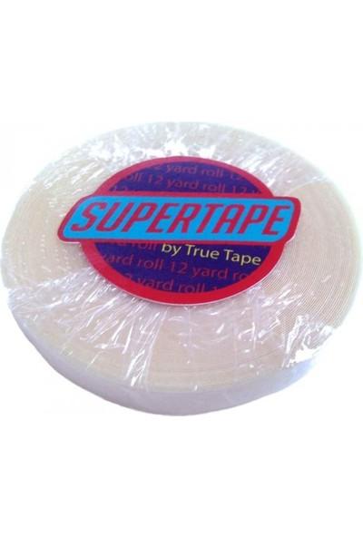 Walkertape Supertape Protez Saç Bandı 11 metre