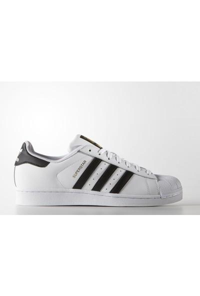 Adidas C77124 Bayan Günlük Spor Ayakkabı