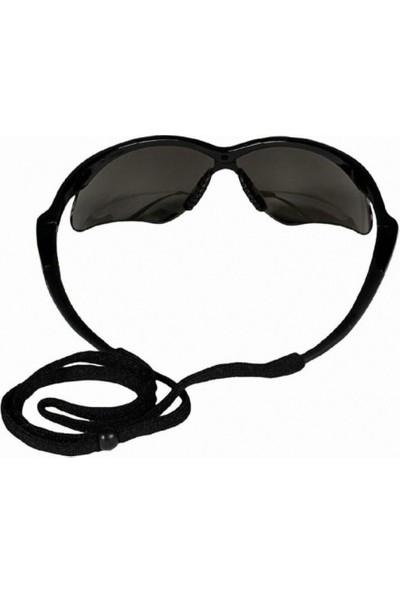 Nemesis Yarı Balistik Gözlük