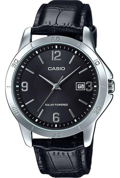 Casio MTP-VS02L-1ADF Standart Erkek Kol Saati
