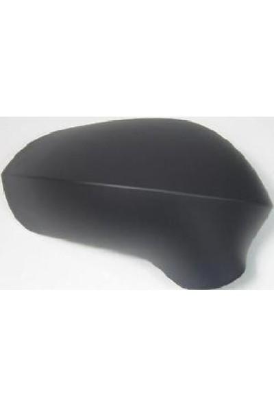 Wolcar Seat İbiza 2008-2012 Ayna Kapağı Sağ