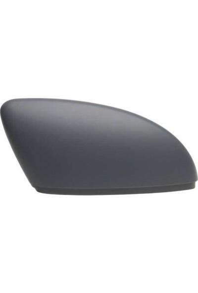 Wolcar Volkswagen Ayna Kapağı Passat Cc Sağ Taraf