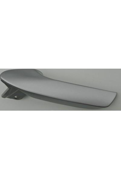 Wolcar İç Açma Kolu Sağ (Gri) Seat İbiza 2009-2011