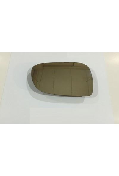 Wolcar Volkswagen Ayna Camı Amarok Sağ