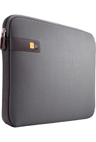 """Case Logic 13.3"""" Neopren Gri Notebook/Macbook/Pro Kılıfı CA.LAPS113GR"""