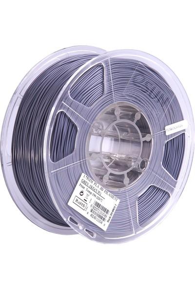 eSUN Aliminyum Filament 1,75 mm 3D Printer Filament