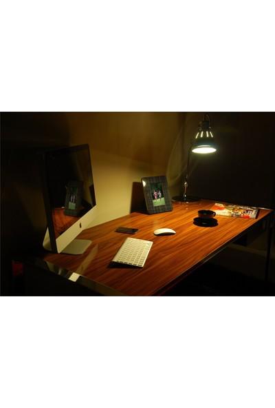 Valante Plus Home Office Çalışma Masası