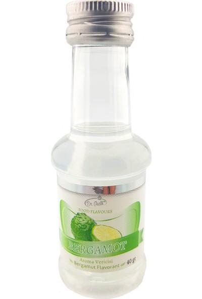 Dr Gusto Bergamot Aroması (40 gr)