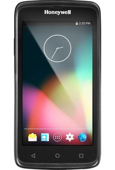 Honeywell EDA50 Android +Wi Fi + Bluetooth + Nfc El Terminali