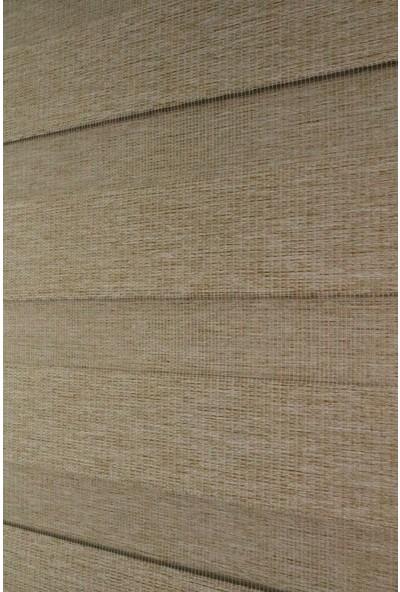 Techstor Avanos Serisi Bej Zebra 40 x 200 cm
