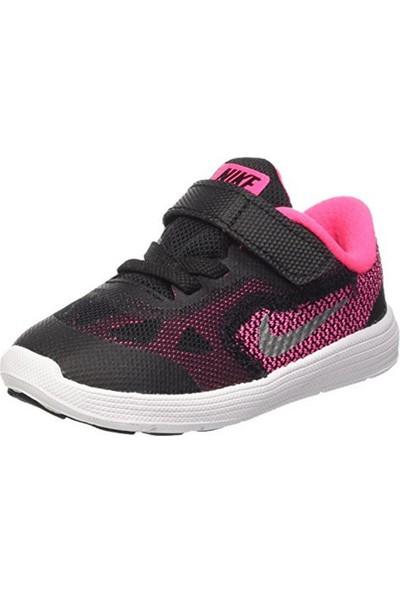 newest 999cd d786e Nike 819418-001 Revolution Çocuk Günlük Spor Ayakkabı ...