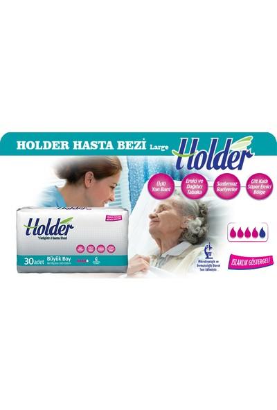 Holder Hasta Bezi L