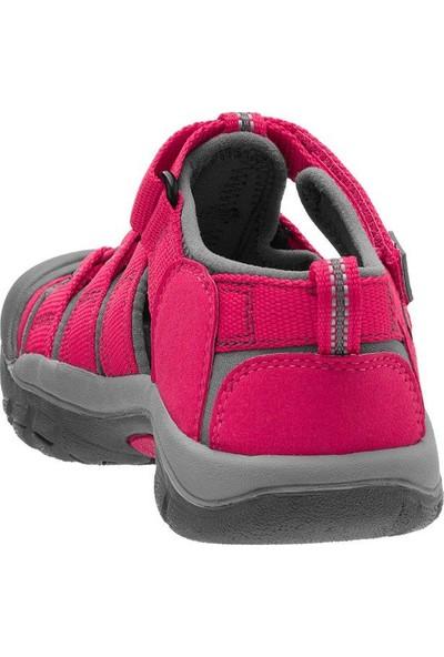 Keen Newport H2 Çocuk Sandalet