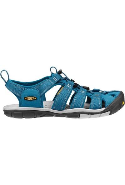 Keen Clearwater CNX Kadın Sandalet