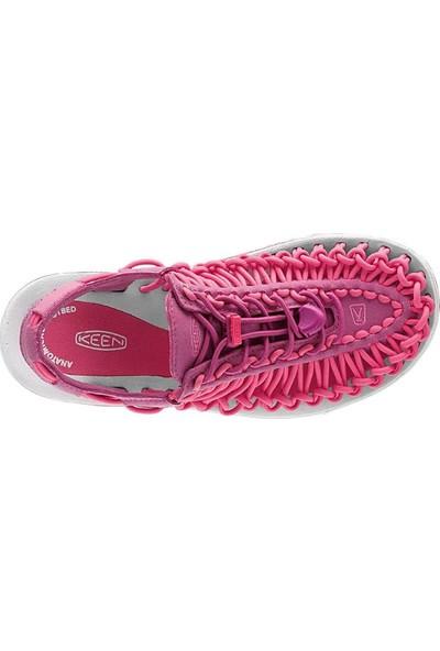 Keen Uneek Kadın Sandalet