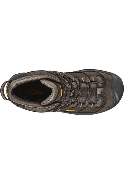 79799f6b8911 Kadın Trekking Ayakkabı Fiyatları - Sayfa 15