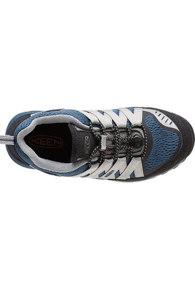 Keen Versatrail WP Çocuk Ayakkabı