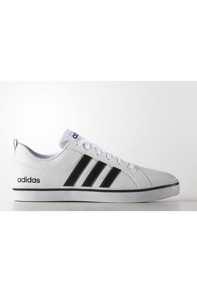Adidas Erkek Ayakkabı Pace Vs Aw4594