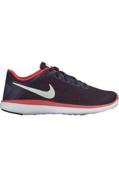 Nike Ayakkabı Flex 2016 Rn (Gs) 834281-502