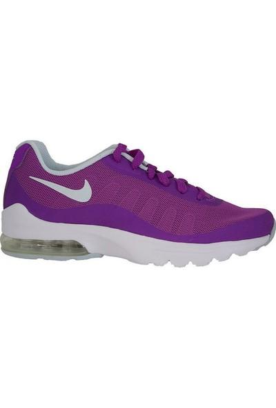 Nike Ayakkabı Air Max Invigor (Gs) 749575-502
