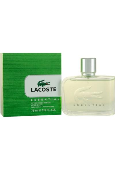 Lacoste Essential Erkek Edt 75Ml