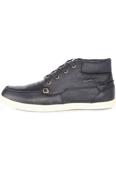 Lotto 9827 Erkek Spor Ayakkabı Günlük Ayakkabı