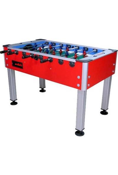Alp Büyük Boy Langırt Masası ( Masa Futbolu )