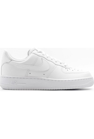 Nike Wmns Air Force 1 07 315115-112 Ayakkabı