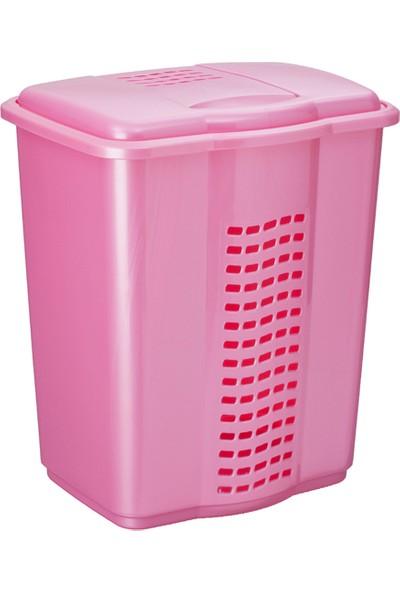 Şenyayla Plastik Köşeli Çamaşırlık 4625