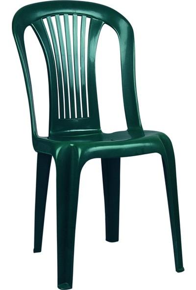 Şenyayla Manolya Sandalye 2520