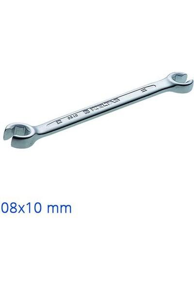 İzeltaş Rekor Anahtar 08X10 Mm