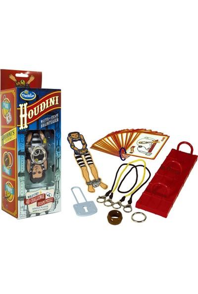 ThinkFun Houdini