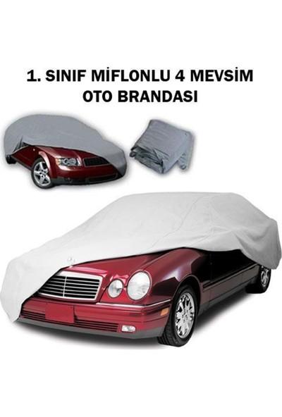 Nettedarikcisi Fiat Tipo Branda