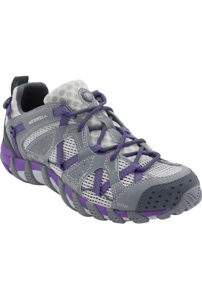 Merrell Waterpro Maipo (J65236) Kadın Ayakkabısı