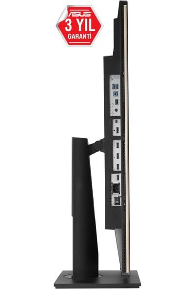 "Asus PA329Q 32"" 5ms (4xHDMI+Display+mDisplay) 4K UHD IPS Monitör"