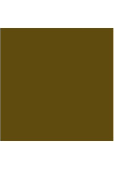 Handy Art Tempera Paint 946 ml - Brown