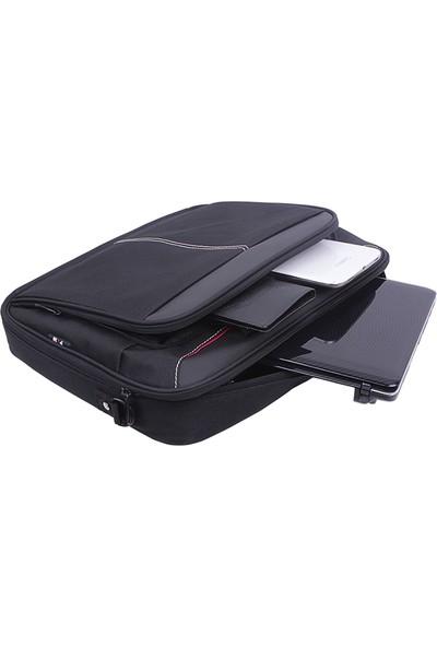 Plm Plc34 17 İnç Notebook Çantası