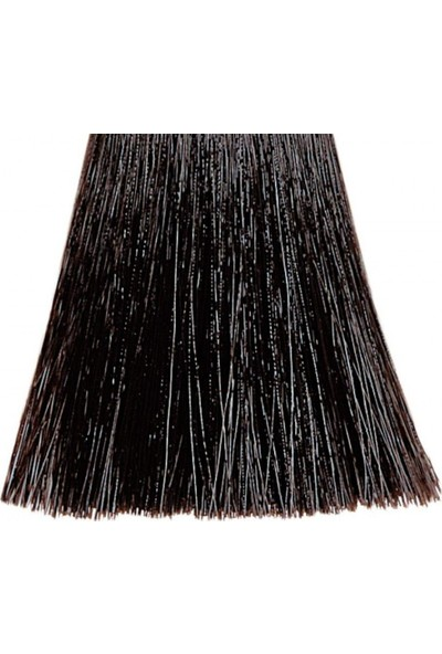Goldwell Topchic 5Nn Sert Doğal Açık Kahve Saç Boyası 60 Ml